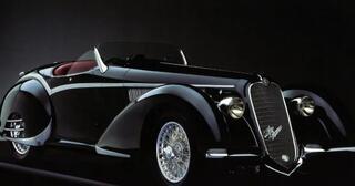 5-mobil-klasik-termahal-di-dunia