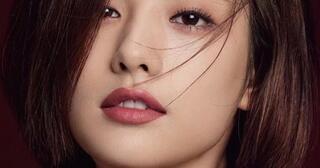 mengenal-nana-wanita-tercantik-sedunia-asal-korea