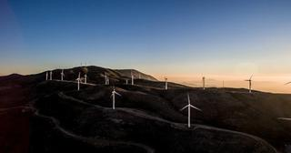 impian-masa-depan-untuk-indonesia--penerapan-solar-energy