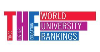 top-10-universitas-terbaik-di-dunia-2018
