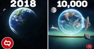 inilah-yang-akan-terjadi-10000-tahun-mendatang