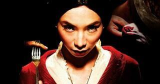 film-thriller-dengan-tokoh-utama-wanita-sadis