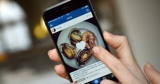 jumlah-like-di-media-sosial-instagram-penting-gak-sih