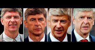 the-invincible-team-karya-terbaik-arsene-wenger-di-arsenal