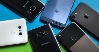 5-cara-agar-smartphone-android-agan-tetap-ngebut