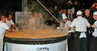 20-festival-tradisional-besar-di-kota-kecil-eropa