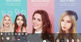 6-aplikasi-ini-populer-di-kalangan-cewek-indonesia