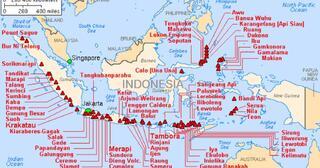 sadar-atau-tidak-ngerinya-indonesia-tergambar-dari-peta-gempa