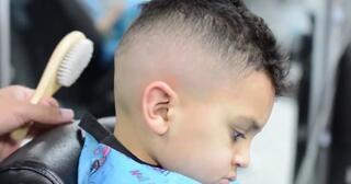 rambut-anak-cukur-ke-salon-atau-di-rumah-aja