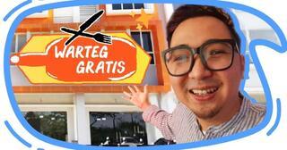 youtuber-indonesia-buka-bisnis-pasti-rugi-warteg-gratis