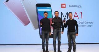 ini-gan-4-smartphone-xiaomi-dengan-hype-paling-besar-di-indonesia