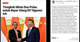 pemerintah-cina-meminta-dua-pulau-ke-presiden-jokowi-untuk-membayar-utang-negara