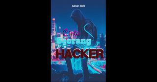 sfth-cinta-seorang-hacker