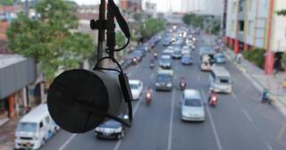 deteksi-kendaraan-bodong-kamera-tilang-elektronik-bakal-berbunyi