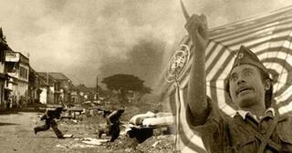 gara-gara-soeharto-bung-tomo-telat-dapat-gelar-pahlawan-nasional